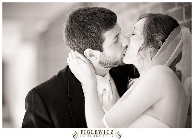 FiglewiczPhotography-CrestMountCollege-056.jpg
