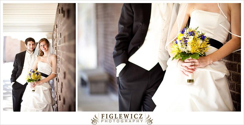 FiglewiczPhotography-CrestMountCollege-060.jpg