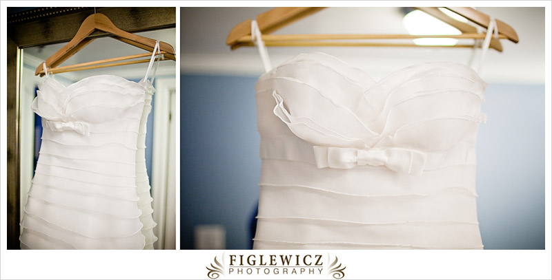 FiglewiczPhotography-RedondoBeach-001.jpg