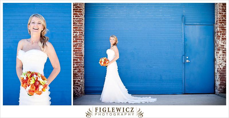 FiglewiczPhotography-RedondoBeach-021.jpg