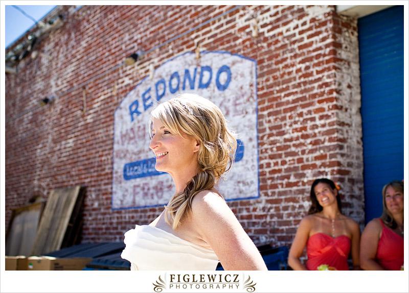FiglewiczPhotography-RedondoBeach-019.jpg
