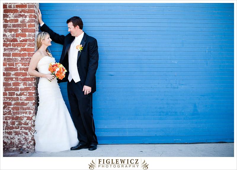 FiglewiczPhotography-RedondoBeach-028.jpg