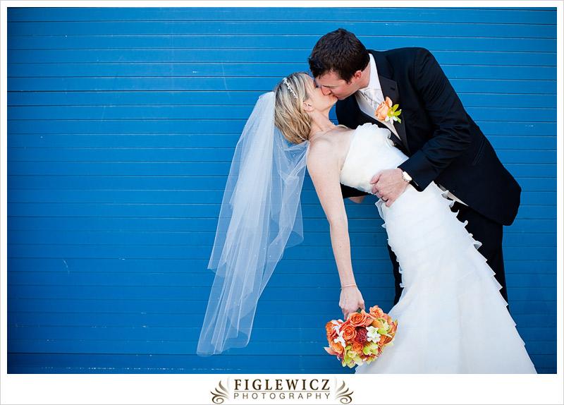 FiglewiczPhotography-RedondoBeach-029.jpg