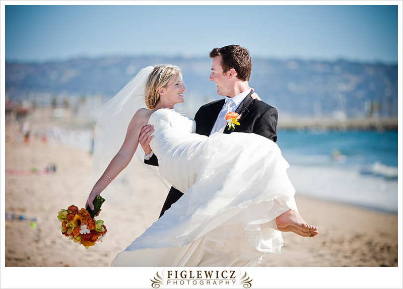 FiglewiczPhotography-RedondoBeach-040.jpg