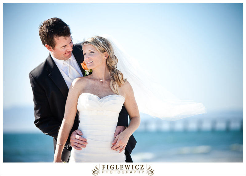 FiglewiczPhotography-RedondoBeach-041.jpg