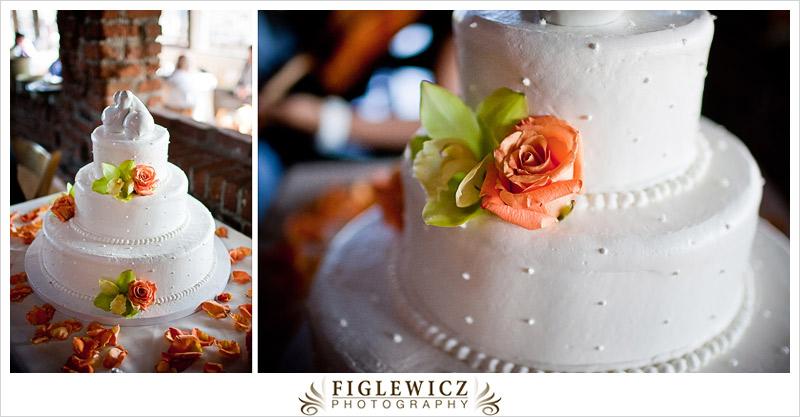 FiglewiczPhotography-RedondoBeach-051.jpg