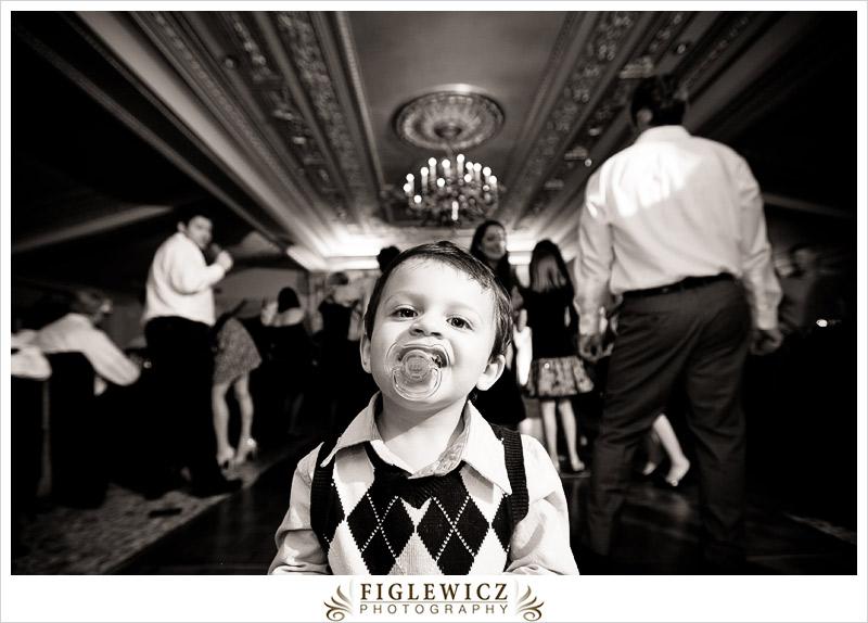 FiglewiczPhotography-AmyAndBrandon-0127.jpg
