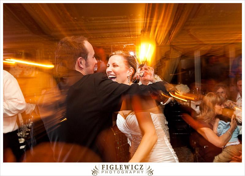 FiglewiczPhotography-AmyAndBrandon-0134.jpg