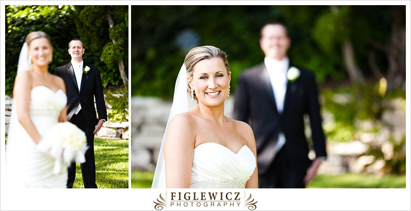 FiglewiczPhotography-AmyAndBrandon-0050.jpg