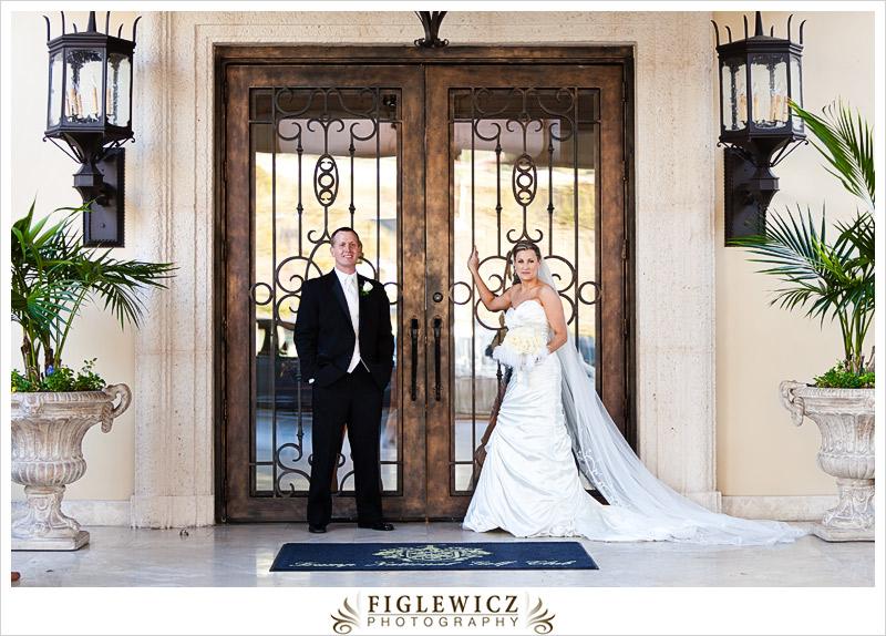 FiglewiczPhotography-AmyAndBrandon-0085.jpg