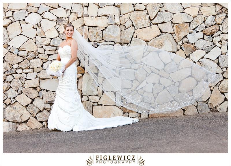 FiglewiczPhotography-AmyAndBrandon-0088.jpg