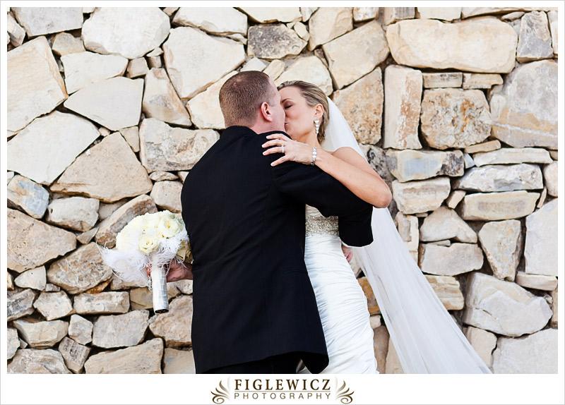 FiglewiczPhotography-AmyAndBrandon-0090.jpg
