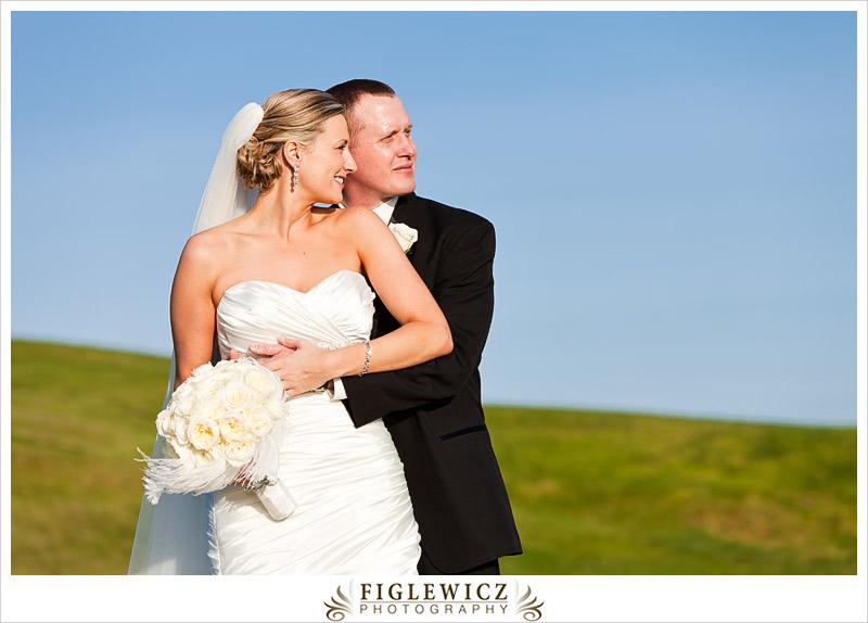 FiglewiczPhotography-AmyAndBrandon-0102.jpg