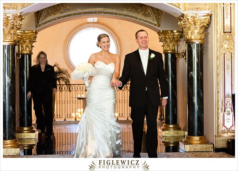 FiglewiczPhotography-AmyAndBrandon-0107.jpg