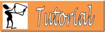 interpretação - tutorial