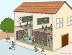 2007_school_escola