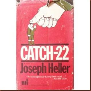 catch22-2