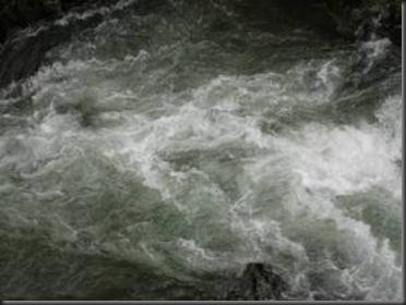 texture water 4
