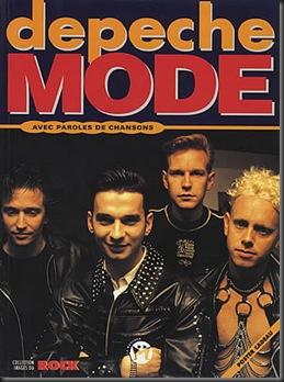 mm 80s depeche mode