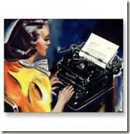 vintage_secretary_postcard-p239971376244843608qibm_400