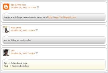 avatar-komentar-blogger