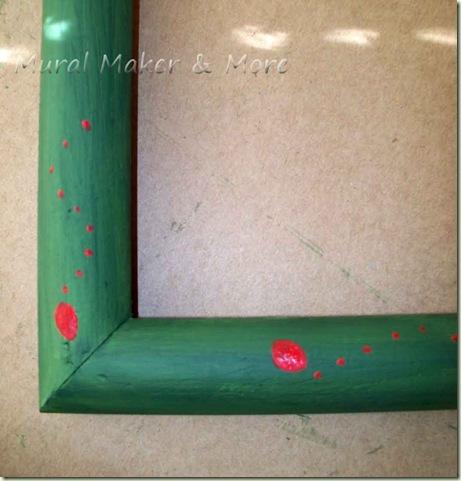 paint-ladybug-1
