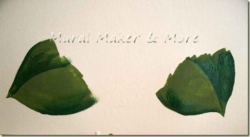 paint-Hydrangea-2