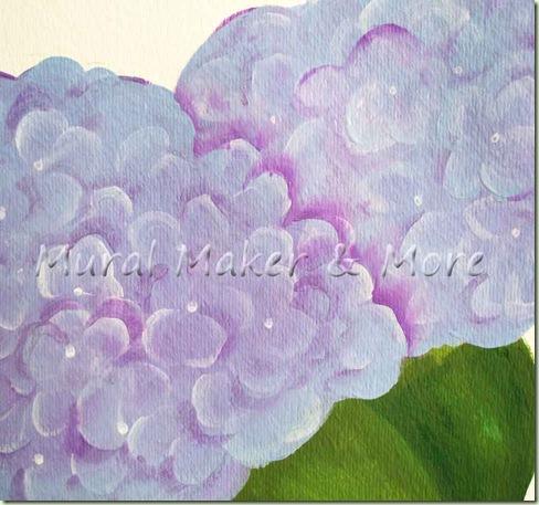 paint-Hydrangea-11