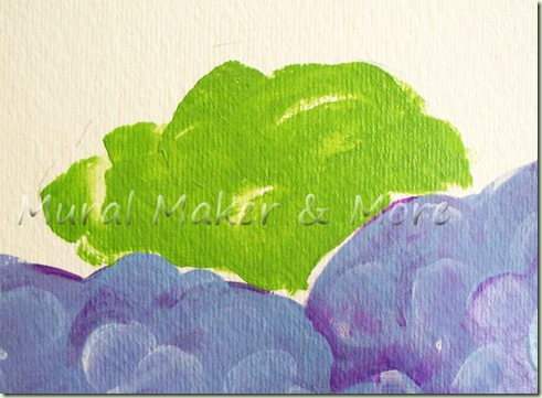 paint-Hydrangea-12