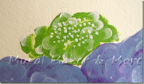paint-Hydrangea-13