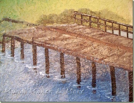 how-to-paint-bridge-4