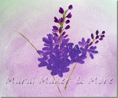how-to-paint-lilacs-4
