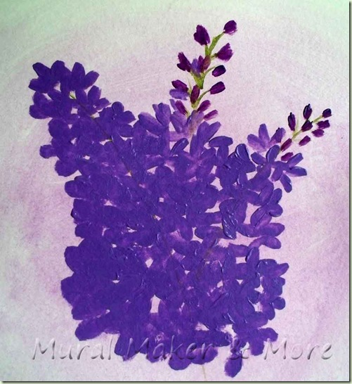 how-to-paint-lilacs-5