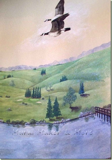 canadian-geese-mural-3