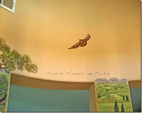 Hawk-Mural-2