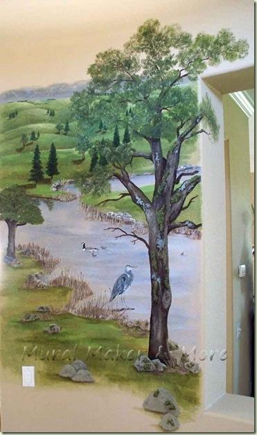 Landscape-Mural-11