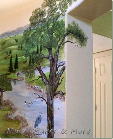 Landscape-Mural-12