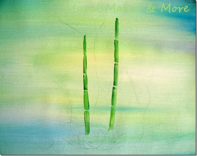 Paint-Bamboo-1
