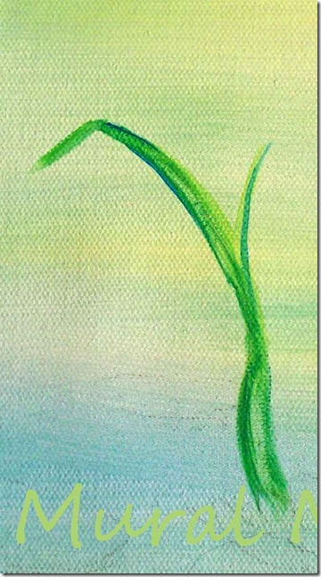 Paint-Bamboo-5