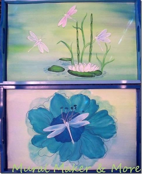 Paint-Dragonflies-6