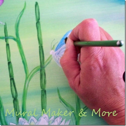 Paint-Dragonflies-12