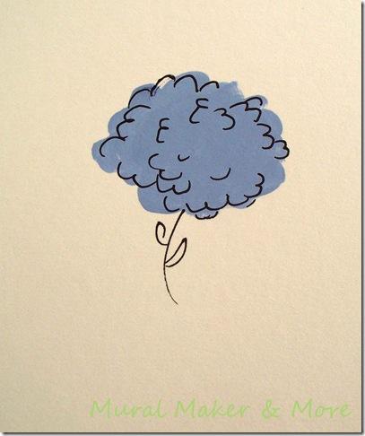 easy-hydrangea-painting-4