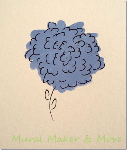 easy-hydrangea-painting-5