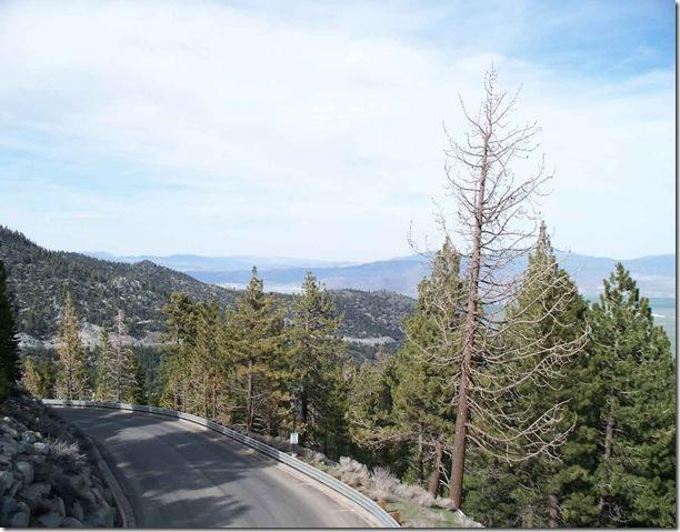 tahoe-trip-9
