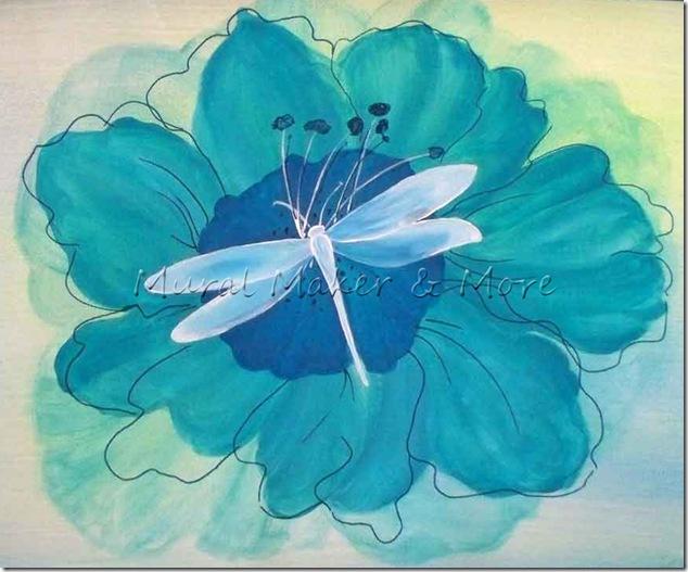 Poppy-and-Dragonfly-21 copy
