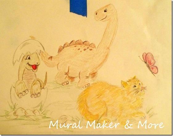 mural-sketch