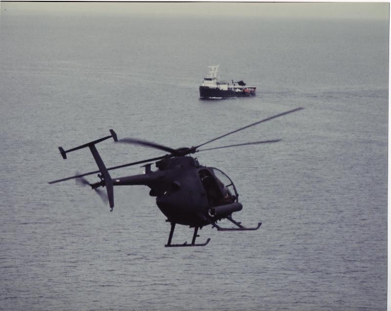 AH-6F%20landing%20EGABRAG.JPG