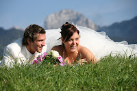 photo zoom,bonneville,gerdil,mariage,photo 022.jpg
