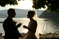 photo zoom,bonneville,gerdil,mariage,photo 043.jpg
