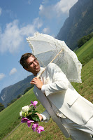 photo zoom,bonneville,gerdil,mariage,photo 021.jpg